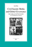 Civil Society Media and Global Governance